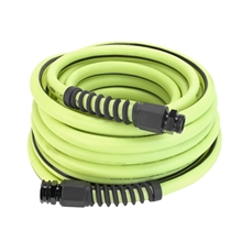 Flexzilla PRO Water Hose - 5/8 in. x 50 ft.